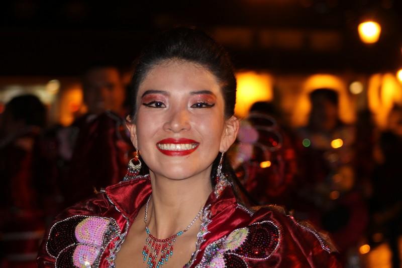 Fiestas-Cusco-Inti-Raymi-2018-0112