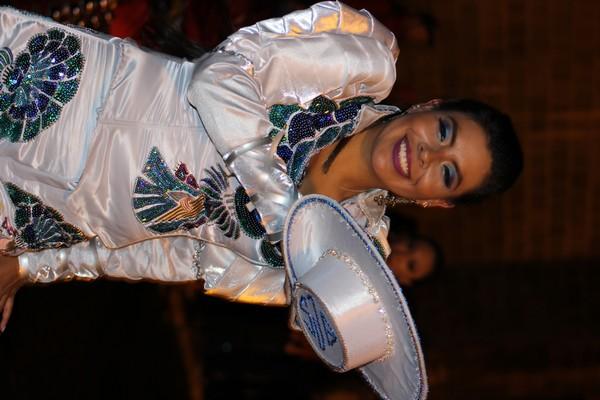 Fiestas-Cusco-Inti-Raymi-2018-0128