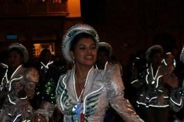 Fiestas-Cusco-Inti-Raymi-2018-0143