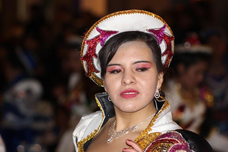 Fiestas-Cusco-Inti-Raymi-2018-0169