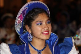 Fiestas-Cusco-Inti-Raymi-2018-0170