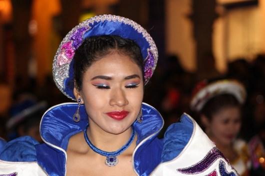 Fiestas-Cusco-Inti-Raymi-2018-0174