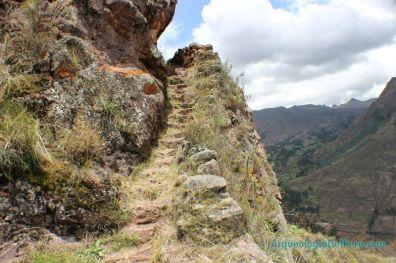 pisac-torreones-trekking-23