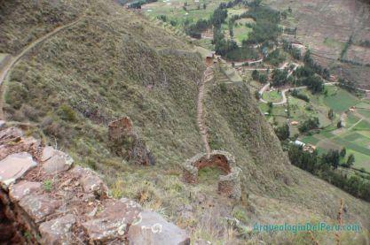 pisac-torreones-trekking-39