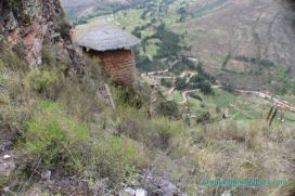 pisac-torreones-trekking-56