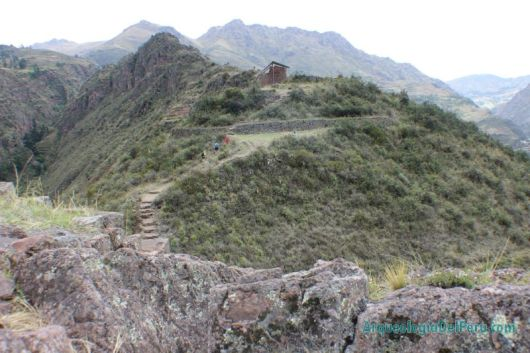 pisac-torreones-trekking-59