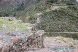 pisac-torreones-trekking-60