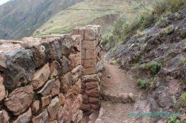 pisac-torreones-trekking-62