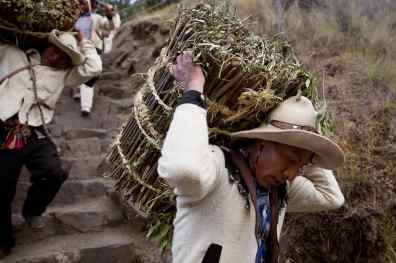 qeswachaka-bridge-ceremony-peru11
