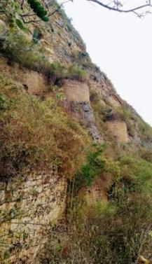 complejo-arqueologico-macro-3