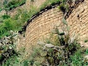 complejo-arqueologico-macro