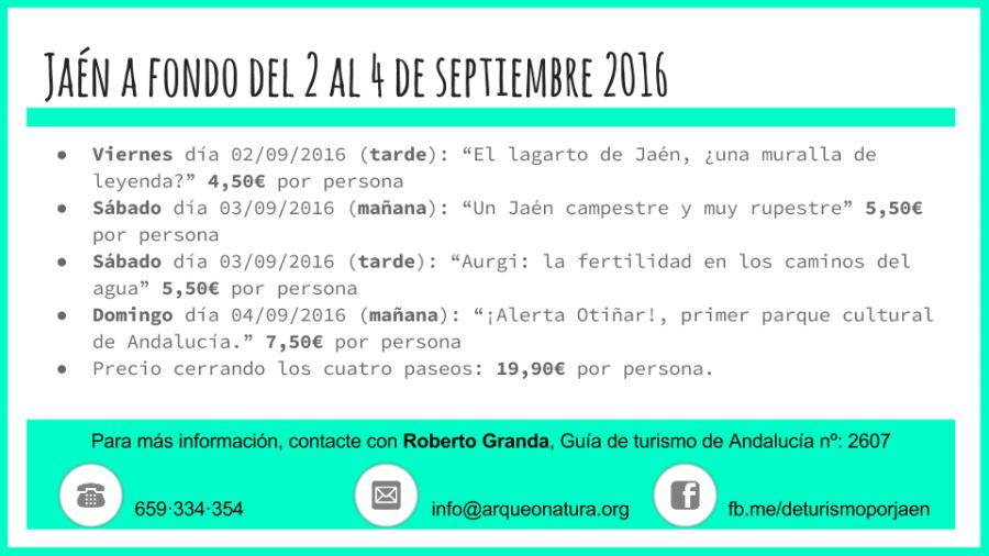 Actividades septiembre(1)