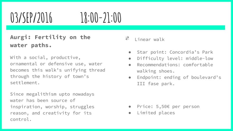september-activities5