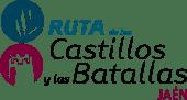 logo castillos y batallas