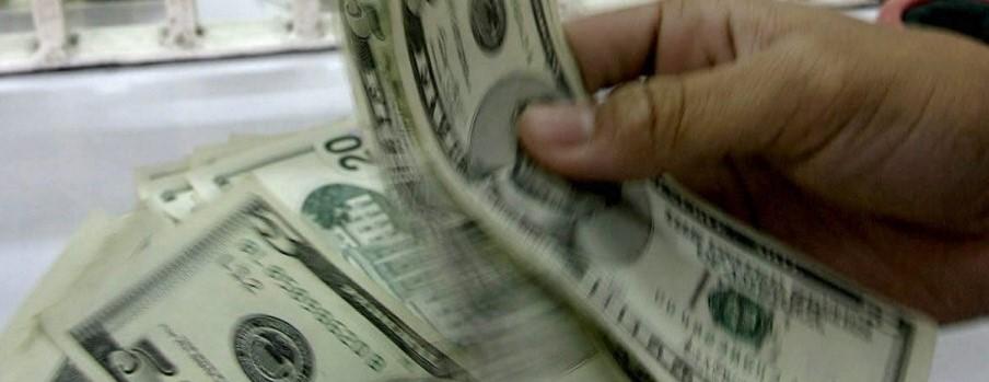 Dolarizar la economía: ventajas y desventajas