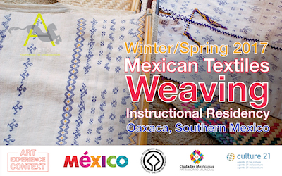 Weaving2017 2 copy
