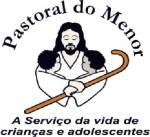 Pastoral-do-Menor_-Logo