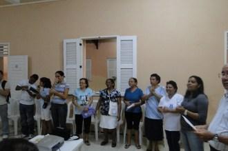 Festa da Vida 2011 039 (1)