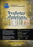Cartaz_profetas_2011
