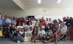 SeminarioSSB2012