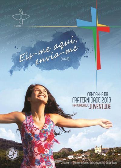 cartaz_CF_2013