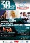 eliana_ribeiro170
