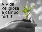 vida_religiosa