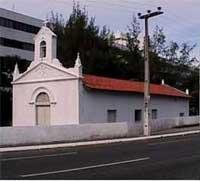 capela-santa-teresinha_Fort
