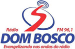 FM_DOM_BOSCO_FORTALEZA150