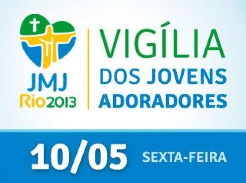 Voluntariado10.05