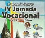 Jornada-Vocacional-2013---220