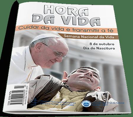 Hora-da-Vida-2013