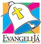 evangelizaja