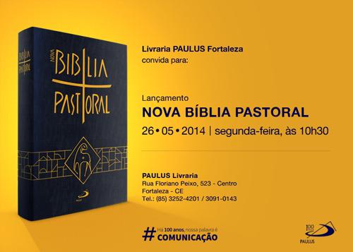 Postal-Biblia_Fortaleza500