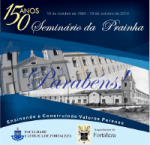 150-anos_1