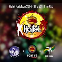 28-ContraCapa-Hallel400