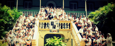 congresso-mariano-chega-a-oitava-edicao-em-fortaleza-jpeg400
