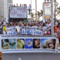 marcha_pela_vida_1