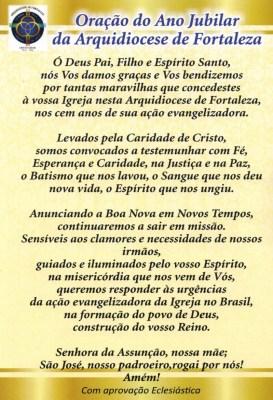 oração_1