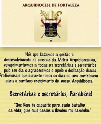 dia_secretarios