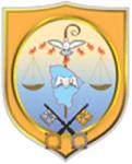 logo_tribunal