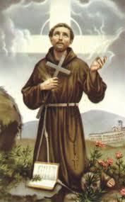s.francisco