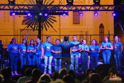 Cantatas_Natal_FelizCidade_Basílica_Canindé_2015 (4)