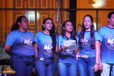 Cantatas_Natal_FelizCidade_Basílica_Canindé_2015 (5)