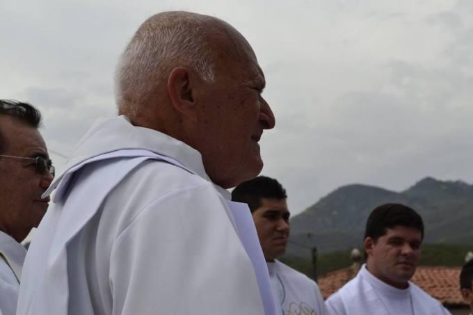 Padre Moacir - jubileu de Ouro 6.1 (103)
