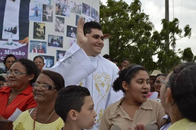 Padre Moacir - jubileu de Ouro 6.1 (131)