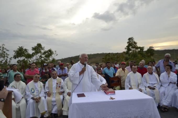 Padre Moacir - jubileu de Ouro 6.1 (144)