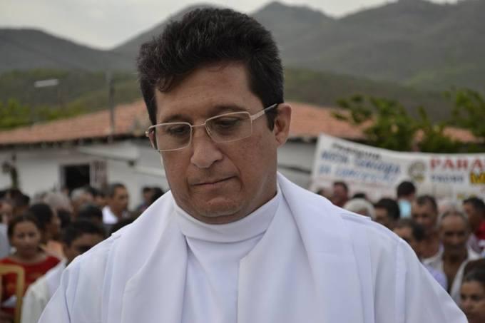 Padre Moacir - jubileu de Ouro 6.1 (187)
