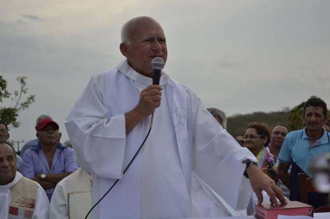 Padre Moacir - jubileu de Ouro 6.1 (41)