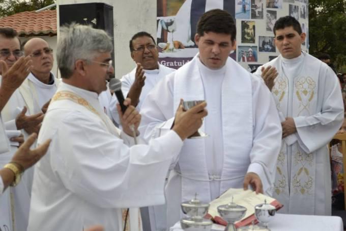 Padre Moacir - jubileu de Ouro 6.1 (79)